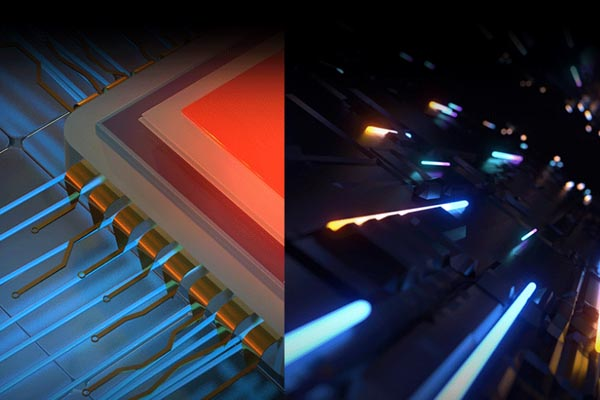 思岚科技激光雷达采用光磁融合独创设计技术